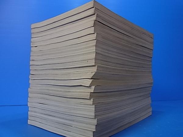 隔月刊 和風建築 22冊 建築資料研究社 EKA114_画像3