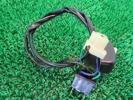 デイトナ ヘドライトスイッチ H4 LowがOFFで消灯するタイプです グラトラ ボルティー TW FTR(中古)3875