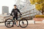 完組発送 自転車 マウンテンバイク MTB 26インチ シマ