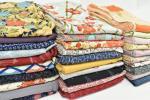 ◆着物セレク◆ 1円 着物 小紋 紬 色々 30点まとめて 同梱不可