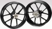 JB-POWER MAGTAN JB3 XJR1300(98