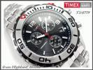TIMEX 腕時計 タイメックス 腕時計 T2M759 石川