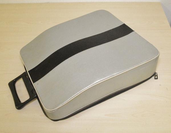 127●○タイプライター Olivetti Lettera DL ケース付 現状品○●_画像7