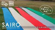 送料無料 パンチカーペット SAIRO 0.91M(S)巾×30M(1本売り)