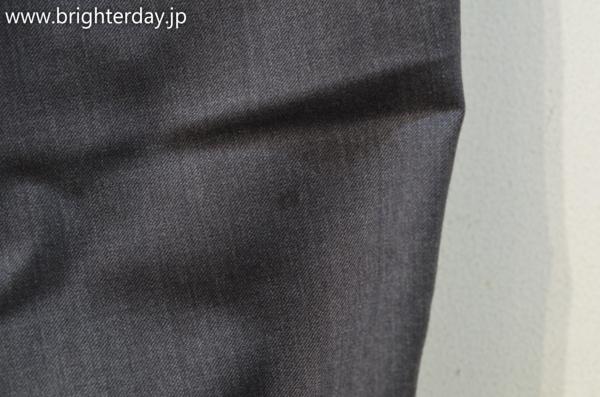 SALE■BEMAS × GTA スラックパンツ■ビームス_画像4
