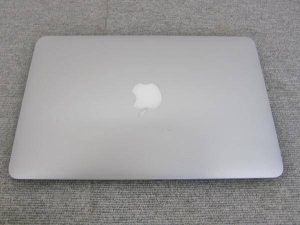 4AS_3230 Apple MacBook Air A1370 11-inch Mid 2011 Core i5 4GB_画像7