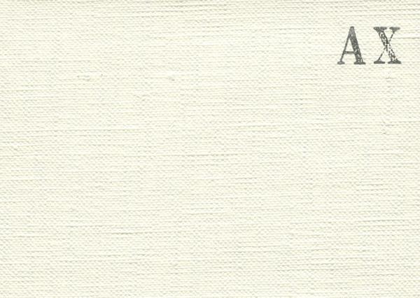 画材 ロールキャンバス AX 麻中荒目 アクリル画・油絵画用 144cmX5m_画像5
