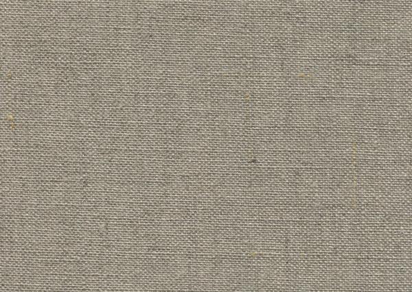 画材 ロールキャンバス AX 麻中荒目 アクリル画・油絵画用 144cmX5m_画像6