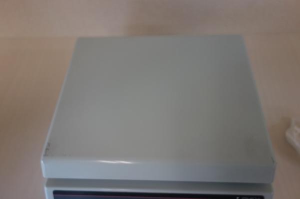 ㈱イシダ 電気抵抗線式はかり S-box Y-149_画像3