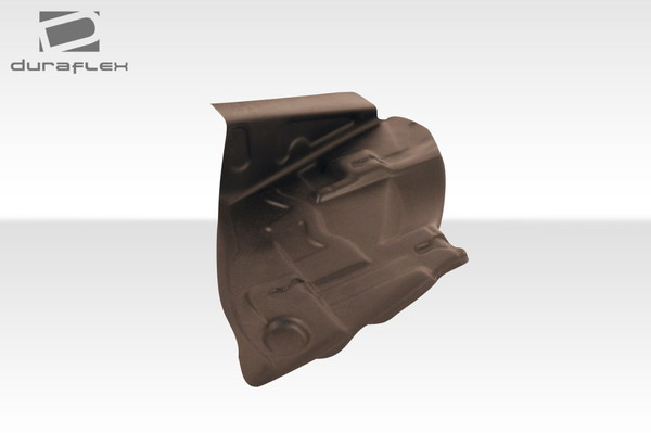ボクスター/997 DF Carrera フロントコンバージョンキット3点set_画像7