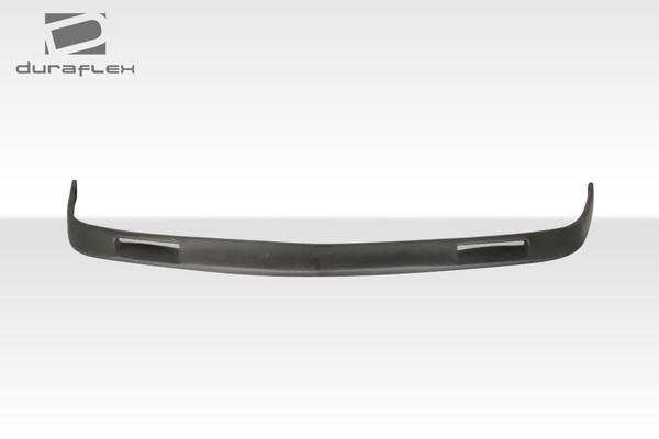 ボクスター/997 DF Carrera フロントコンバージョンキット3点set_画像5