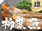 本ししゃもオス30尾(北海道産本柳葉魚)脂がのり身の締った雄のシシャモ 北海道特産種の本シシャモ(簡単調理)海鮮ギフト 御中元や御歳暮等に