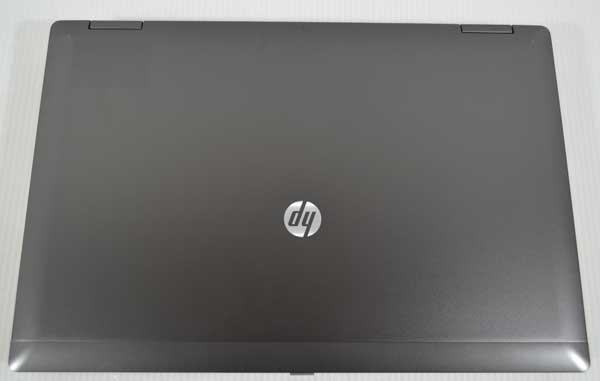 04M8HP ProBook 6570b Core i5 3210M 4GB 320GB Windows 7 Professional 64bit 高解像度液晶 HD+ 1600x900 WiFi 無線LAN webカメラ 内臓_画像7