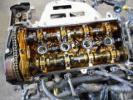 プラッツ TA-NCP16 エンジン 2NZFE
