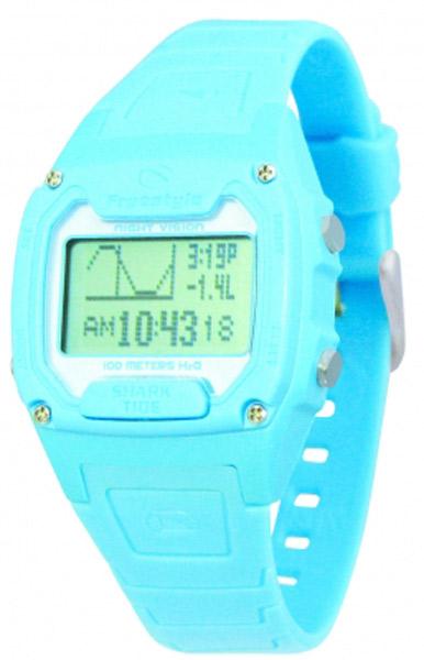 ☆新品☆フリースタイル☆THE SHARK CLASSIC タイド付き/LBL_フリースタイル 腕時計