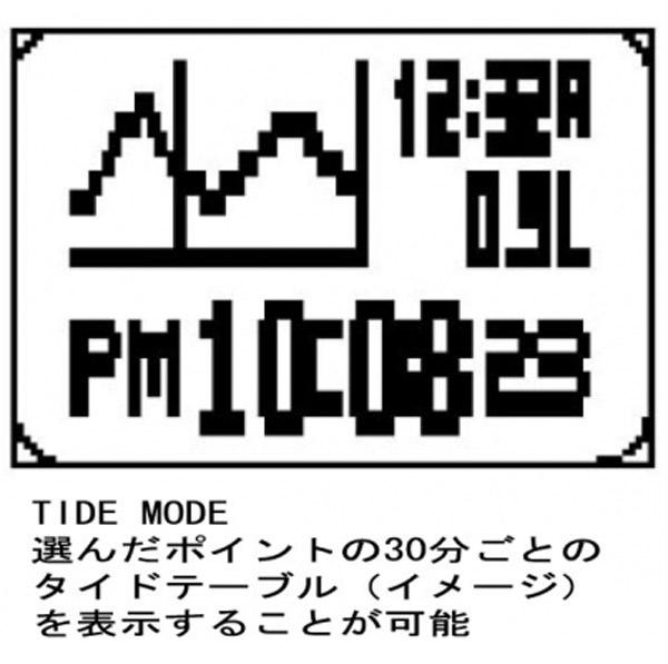 ☆新品☆フリースタイル☆THE SHARK CLASSIC タイド付き/LBL_画像2