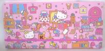 キティ・36色 ミニ色鉛筆 5736