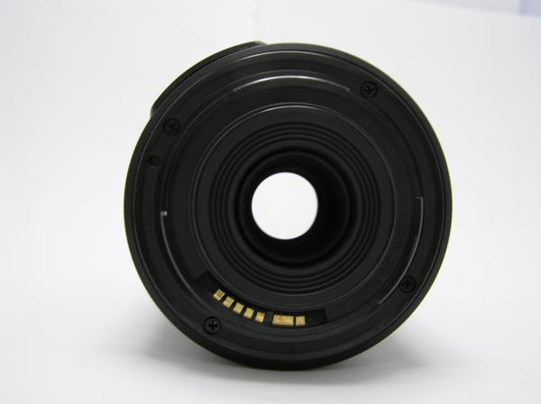 ★ハロ-カメラ★5828 Canon EF-S(55-250mm/4-5.6 IS Ⅱ) 手振れレンズ .動作品 現状 美品_画像5
