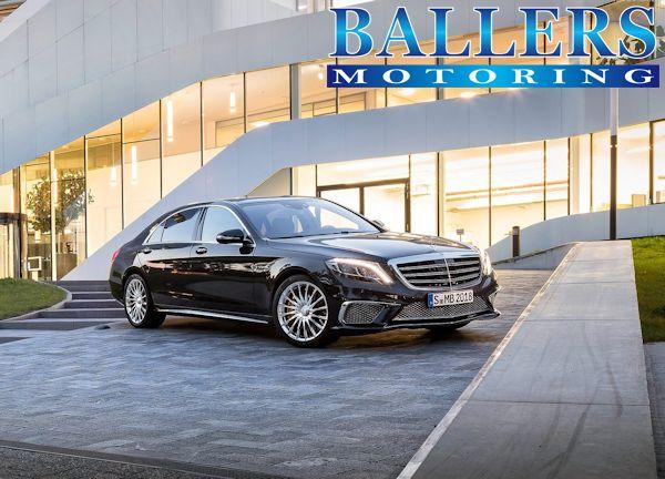 MercedesBenz W222 S65 AMG 純正 サイドスカート S65カスタムにお勧めです。_この他のパーツもお問い合わせ下さい。