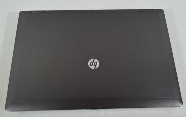10S8 HP ProBook 6570b Core i5 3210M 4GB 320GB Windows 10 Professional 64bit 高解像度液晶 HD+ 1600x900 WiFi 無線LAN webカメラ 内臓_画像7