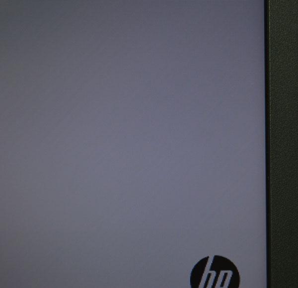 10S8 HP ProBook 6570b Core i5 3210M 4GB 320GB Windows 10 Professional 64bit 高解像度液晶 HD+ 1600x900 WiFi 無線LAN webカメラ 内臓_画像9