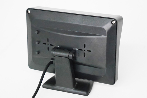 ○4.3インチモニター バックカメラセット ガイドライン表示有 05_画像2