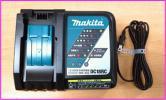 【限定10台】 新品 マキタ 7.2~18V対応 充電器 D