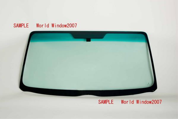 新品 ホンダ ステップワゴン フロントガラス RF#1