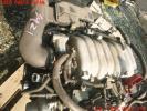 1UPJ-39212010]ソアラ 430SCV(UZZ40
