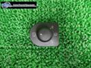 ★ VW ゴルフ4 1JAPK ドアミラースイッチ (A18696)