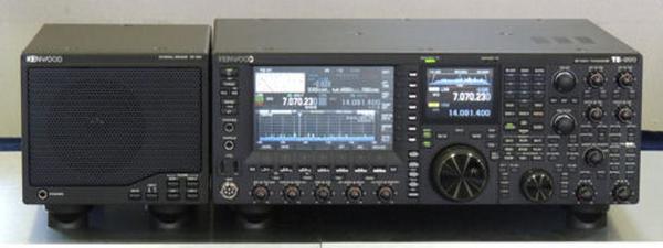 TS-990Sの情報
