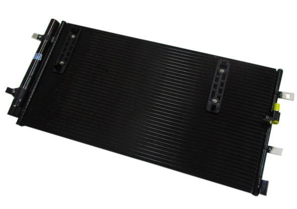 アウディ A4 S4 A5 S5 Q5 エアコンコンデンサー 8K0-260-403AF_画像1