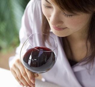 イタリア赤白ワイン5本セット(ミケランジェロ赤・ブルーサ赤・_画像3