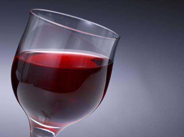 イタリア赤白ワイン5本セット(ミケランジェロ赤・ブルーサ赤・_画像2