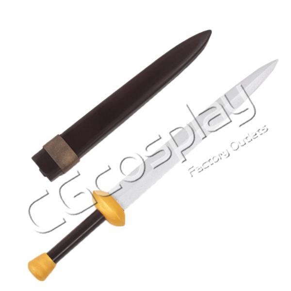 コスプレ道具 この素晴らしい世界に祝福を! 佐藤和真 グッズの画像