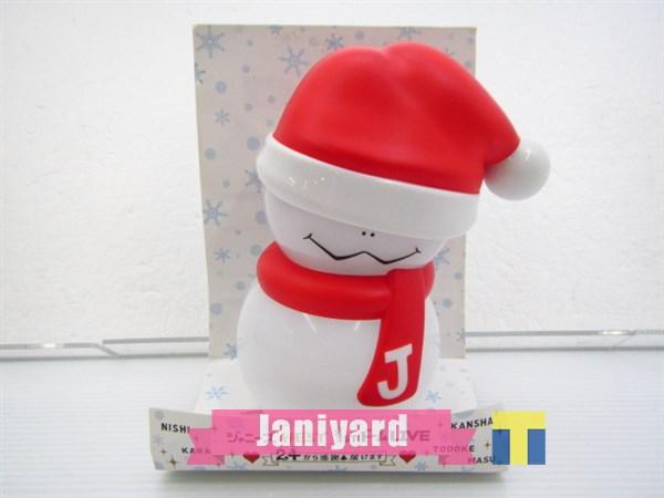 ジャニーズWEST 1stドームLIVE 24から感謝届けます ペンライト 1円