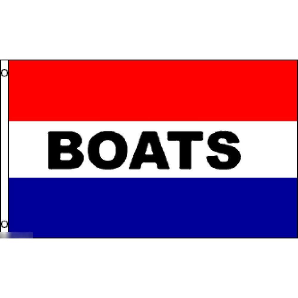 海外限定 国旗 ボート 船舶 のぼり旗 ショップ 店舗 レンタル 特大フラッグ_画像1