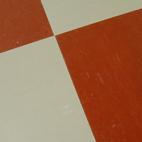 【Pタイル少量セット】2色計24枚set【赤系X白系】■送料無料■_画像2