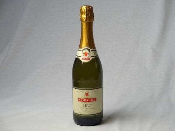 イタリアスパークリング白ワイン コラルバ ブリュッ_s2000507_2.jpg