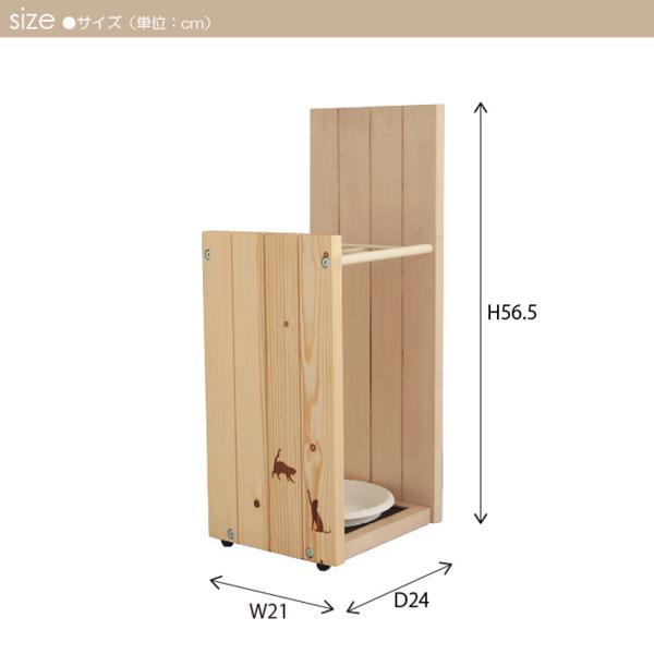 【 新品 】 傘立て アンティーク 木製 おしゃれ 北欧 玄関 業務用 天然木 収納 傘たて 人気 ダークブラウン ※代引き不可 M5-MGKYMS2970DBR_画像7