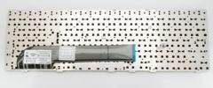 キーボード:新品HP 4530s/4730s等用MP-10M