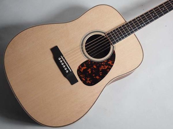 Larrivee/40 Legacy Series アコースティックギター D-40R