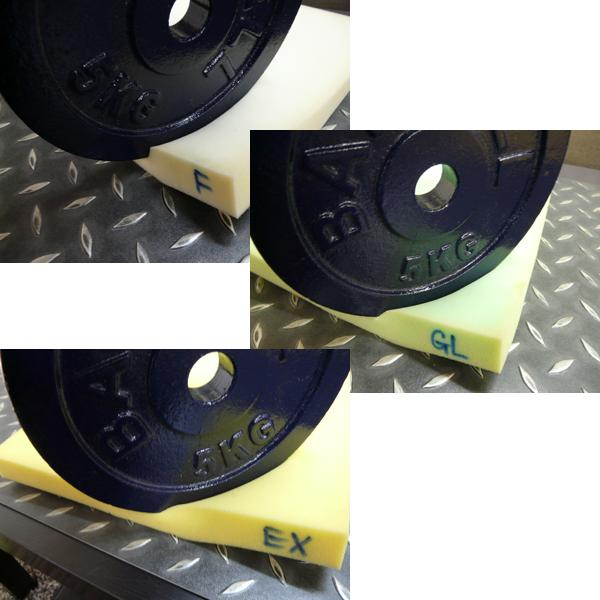 【ウレタン3種】ソファ ベットキャンピングカーデットニング_画像2
