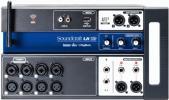 Soundcraft / サウンドクラフト Ui12 デジタ