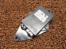 バンディット400LTD イグナイター CDI ●KV60!GK75A 修復素材に スズキ 【 K707 】