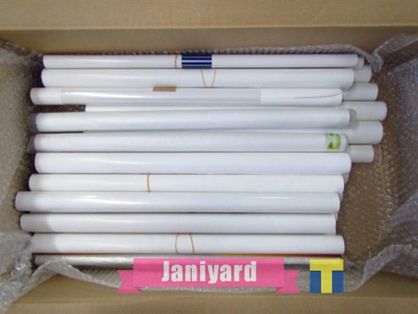 ジャニーズWEST 特典ポスター セット 24本 ズンドコ、逆転、なにわなど 1円