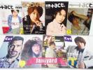 嵐 相葉雅紀 表紙 掲載 雑誌セット 8冊 1円 嵐 検索画像 5