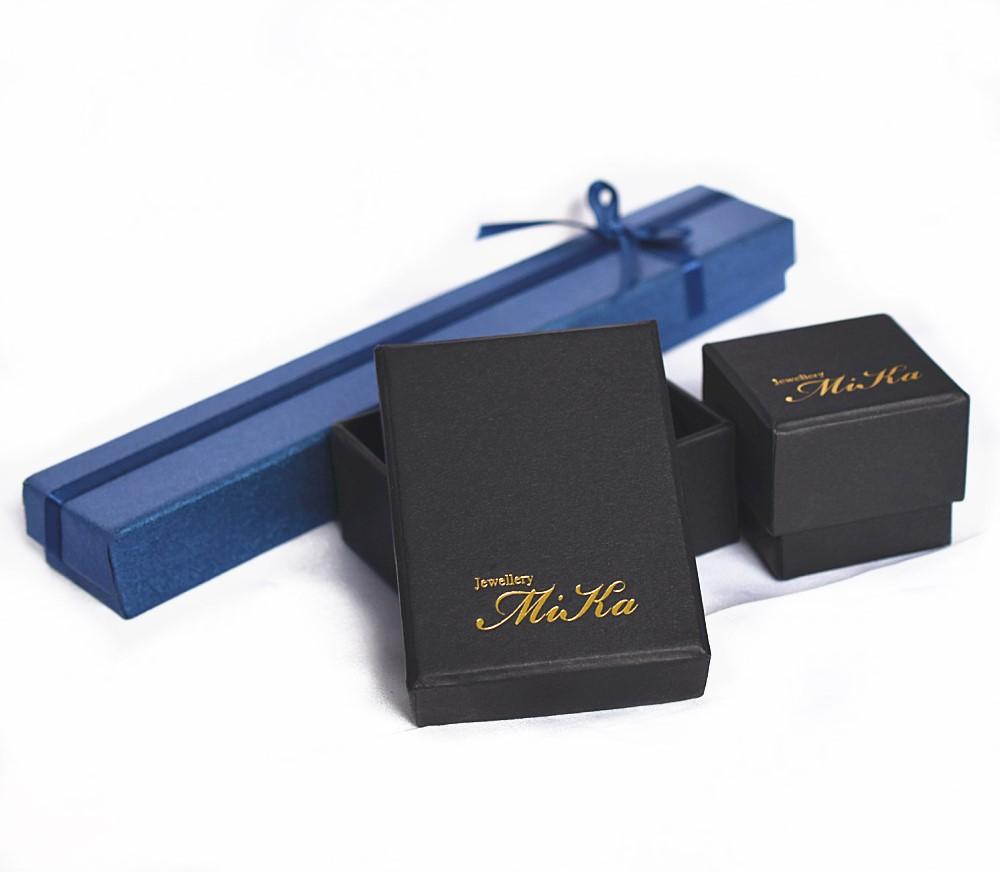 新品 金属アレルギー対応 love デザイン ロング ネックレス_紙製化粧箱100円で承ります。