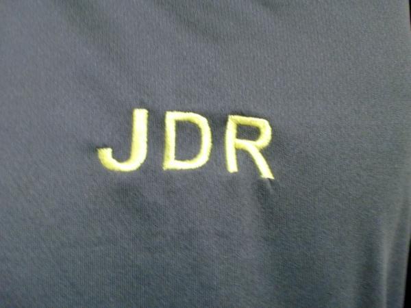 自衛隊JSDFパキスタン国際緊急航空援助隊OD T-シャツL未使用0336_パキスタン国際緊急航空援助隊Tシャツ