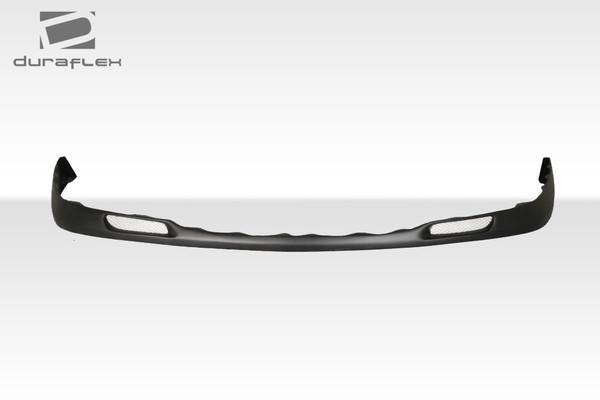 1999-04 ポルシェ 996 C2 C4 Duraflex 997 GT-3 RS コンバージョン 5点セット エアロ ボディキット フロント/リアバンパー フェンダー_画像3